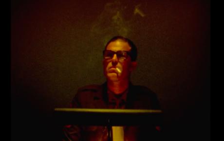 FORBIDDEN TRIM (Official Trailer)