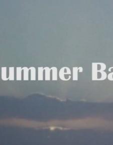 Summer Bay
