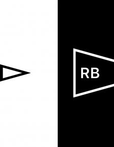 Fine logo by Enrico Minotti