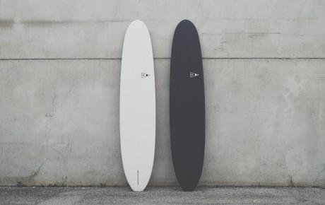 Yin & Yang RB fine Logs