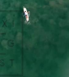 Mexi Log Fest 2016 – Bing Team Recap