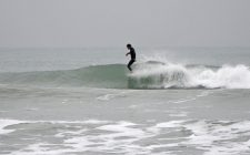 me surf @ home