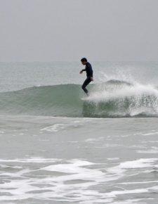 me surf @ home